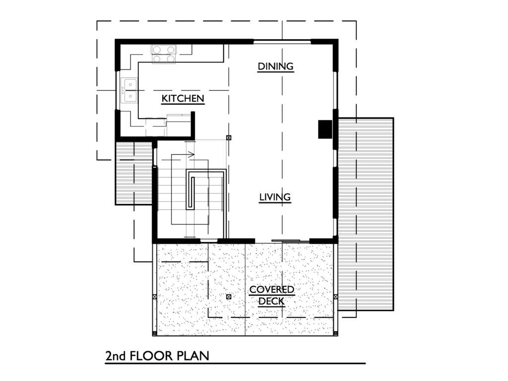 Plan Beds Baths Floor Upper