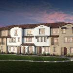 Plan Omni Vineyard Crossing Livermore Home