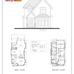 Plans Protech Home Design