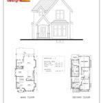 Plans Protech Home Design