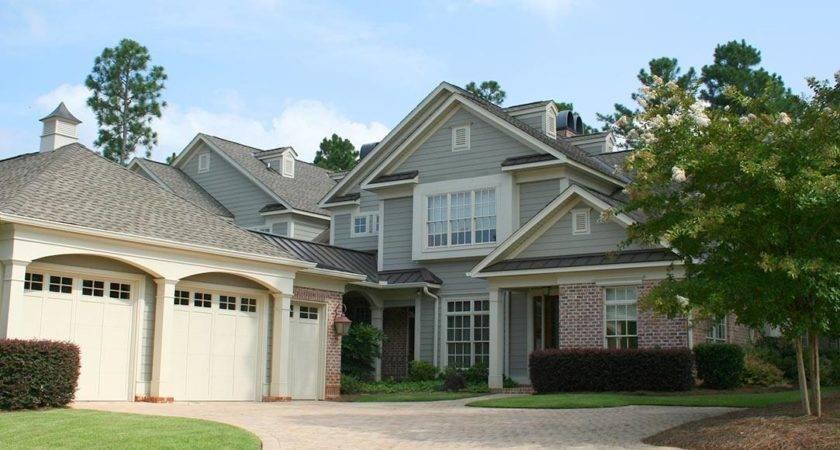 Plantation Aiken Community Reviews Real Estate Guide
