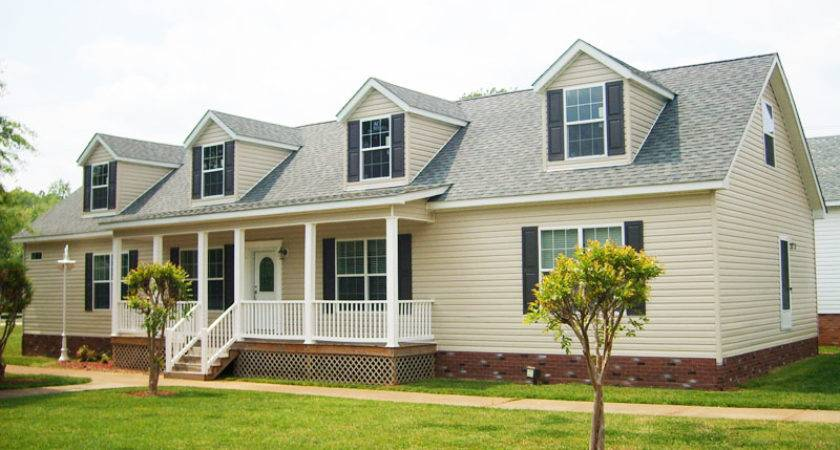 Plantation Great Room Select Homes Inc