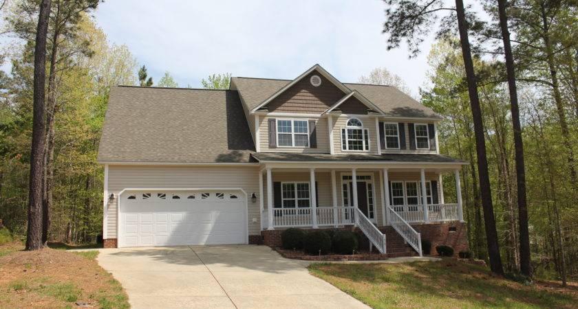 Plantation Pointe Homes Sale Clayton Real Estate