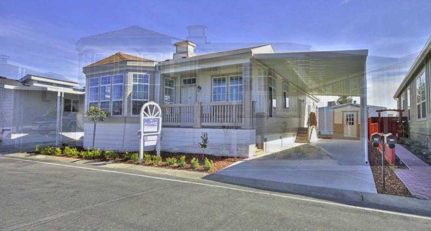 Plaza Del Rey Bay Area Home Sale Youtube