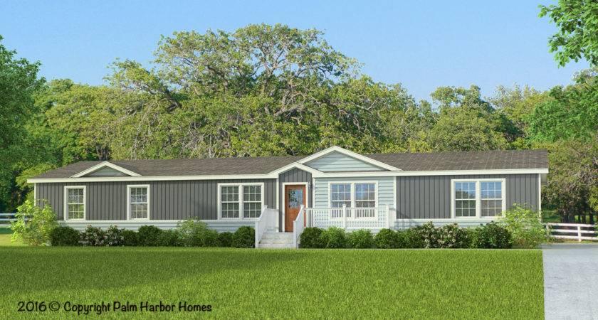 Ponderosa Manufactured Home Floor Plans Lubbock Texas
