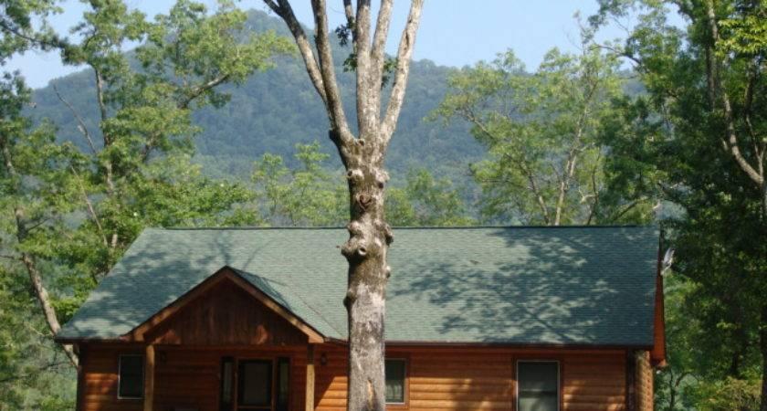 Poplar Trail Franklin Homes Sale