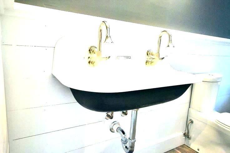 Porcelain Sink Cleaner Polishing Compound