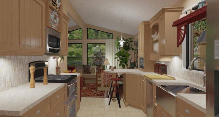 Porch Decorating Ideas Triple Wide Mobile Homes Interior