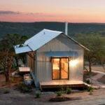 Porch House Href Inhabitat Tag Lake Flato