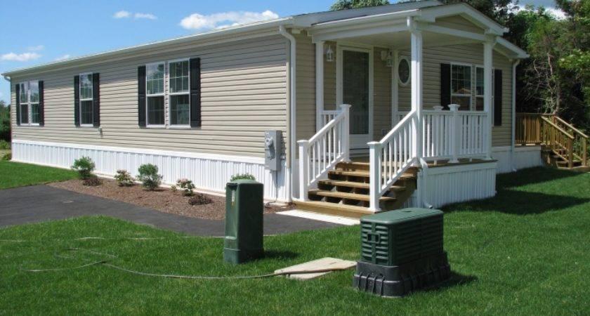 Porches Mobile Homes Joy Studio Design Best
