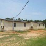 Portable Farrowing Houses Sale Coxhousemoving