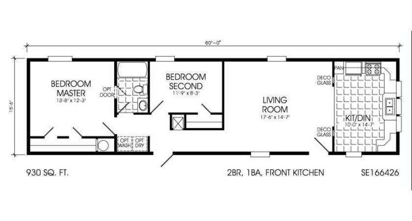 Portable Homes Floor Plans Create Trailer