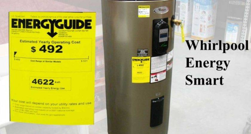 Post Taged Gallon Gas Hot Water Heater
