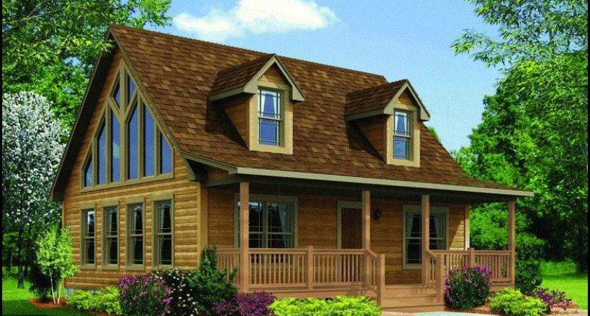 Posts Related Log Cabin Prefab Homes Ohio Bestofhouse