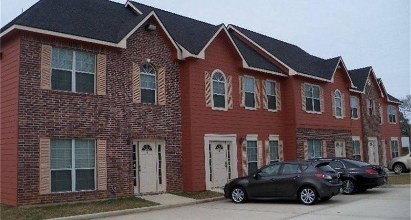 Prairie Homes Sale
