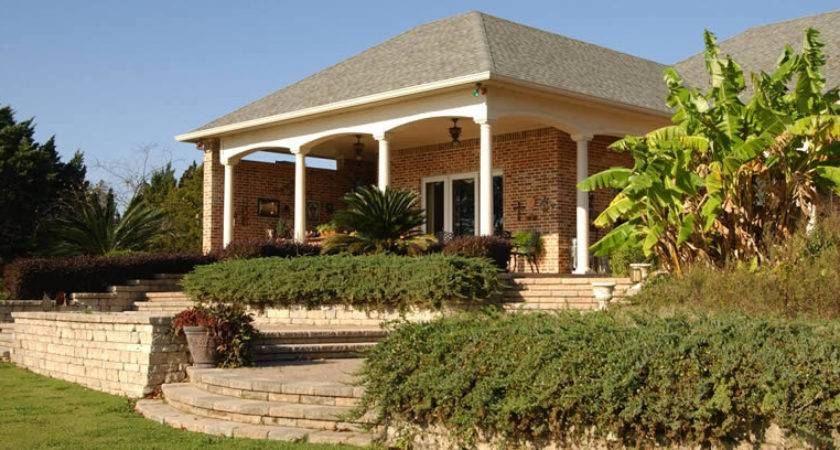 Prater Builders Texas Residential Construction Company