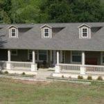 Pratt Homes Tyler Texas Localdatabase