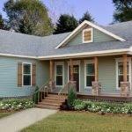 Pratt Modular Homes Budget Friendly Exceptional