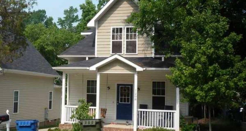 Pre Built Cottages Joy Studio Design Best