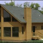 Pre Built Homes Ontario Canada Mobile Ideas