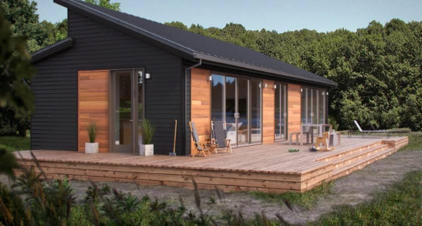 Pre Built Homes Prices Home Design