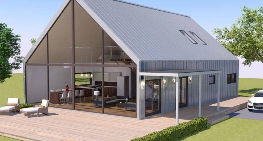 Pre Built Homes Sale Arresting Cabin Style Modular