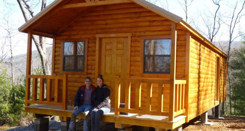 Pre Built Small Homes Custom Property New Bestofhouse