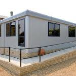 Pre Engineered Metal Buildings Troy