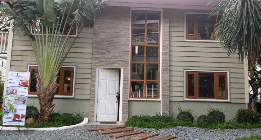 Pre Fabricated House Philippines Joy Studio Design