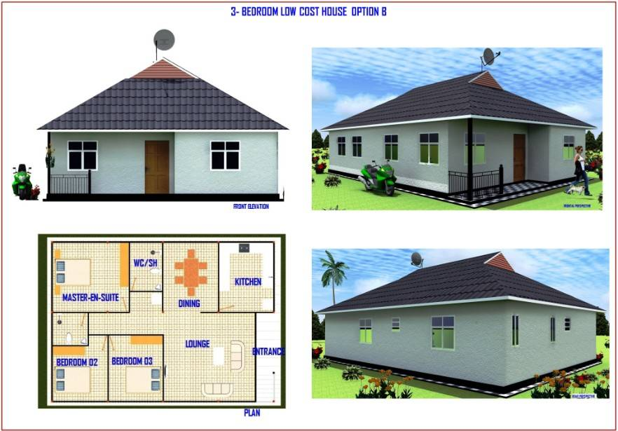 Pre Fabricated Houses Kenya Prefabricated Homes Africa