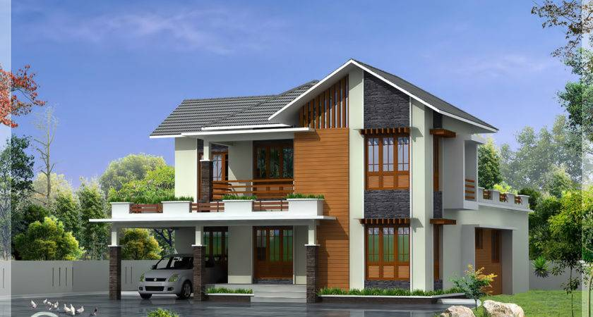 Pre Fabricated Houses Kenya Prefabricated Homes Africa