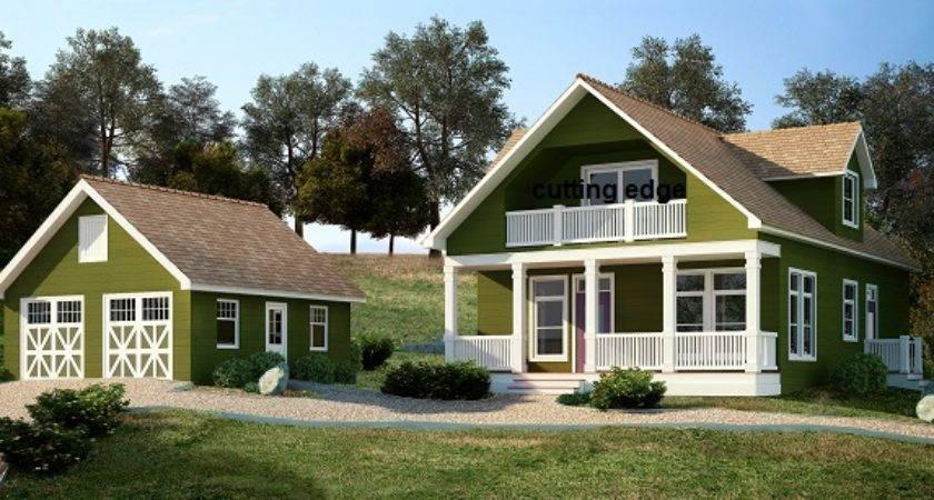 Pre Manufactured Homes California Design Decoration