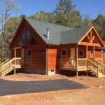 Prebuilt Cabins Joy Studio Design Best