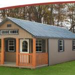 Prefab Cabins Buy Prefabricated Cabin