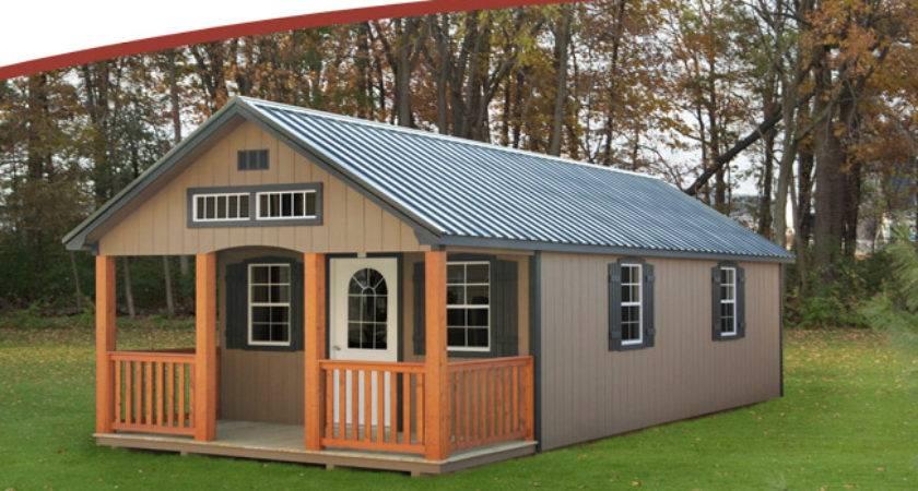Prefab Cabins Buy Prefabricated Cabin