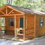 Prefab Cabins Sale Texas Alaska