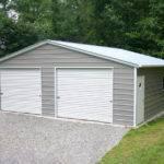 Prefab Carports Garages