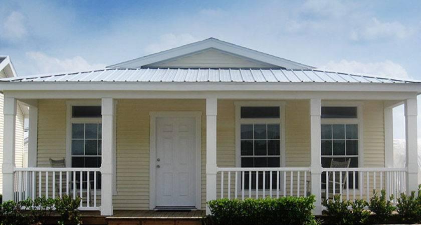 Prefab Cottage Homes Joy Studio Design Best