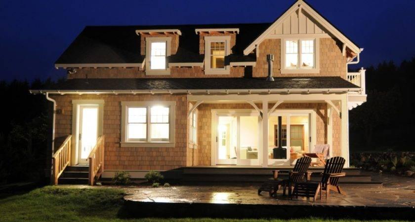 Prefab Cottages Method Homes