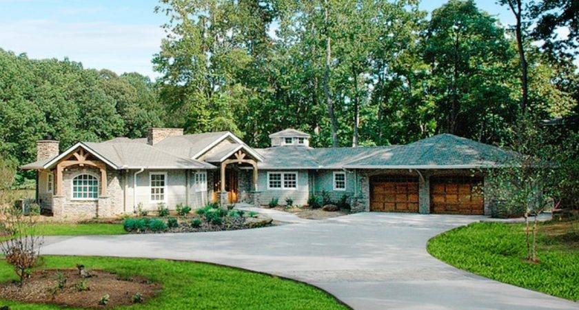 Prefab Craftsman Style Homes