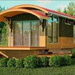 Prefab Eco Houses Can Order Today Takepart