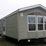 Prefab Green Homes Canadian Cost Modular