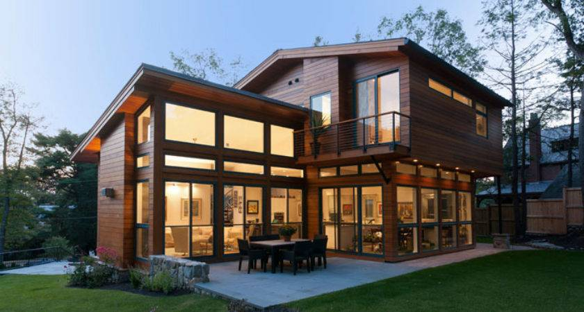 Prefab Home Kits Energy Smart Panels Esips Why Your Next