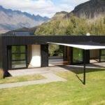 Prefab Home New Zealand Modern Modular Homes Prefabium