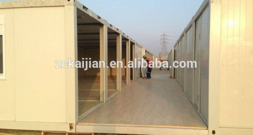 Prefab Home Packages