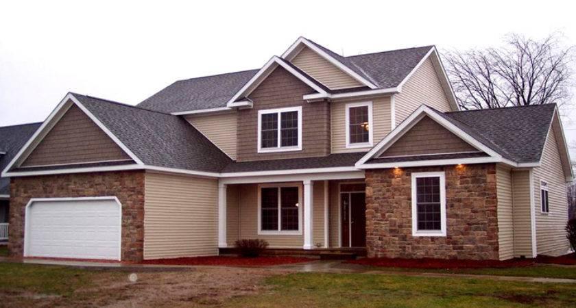 Prefab Home Prices Colorado Mobile Homes Ideas