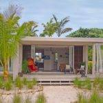 Prefab Home Suitable Hurricane Prone Areas