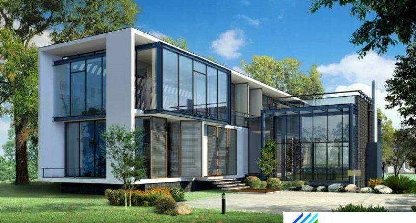 Prefab Homes Amj Buy Prefabricated Kits Portable Portablr