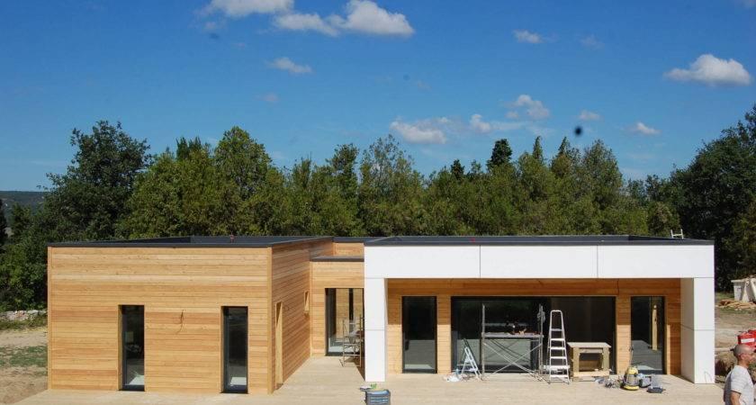 Prefab Homes Architecture Small Modular Builders