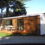 Prefab Homes Buildipedia